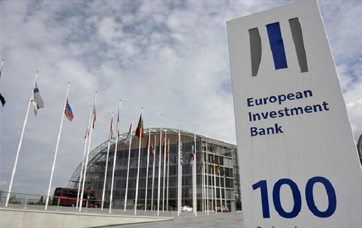 ΕΤΕπ: Θα συνεχιστεί η χρηματοδότηση προγραμμάτων στην Ελλάδα
