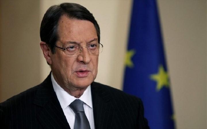 Θετικά απάντησε ο Ν. Αναστασιάδη στο αίτημα Αλ. Τσίπρα για παράταση