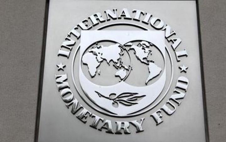 Τι προβλέπει το καταστατικό του ΔΝΤ για την Ελλάδα εφόσον δεν πληρωθεί η δόση