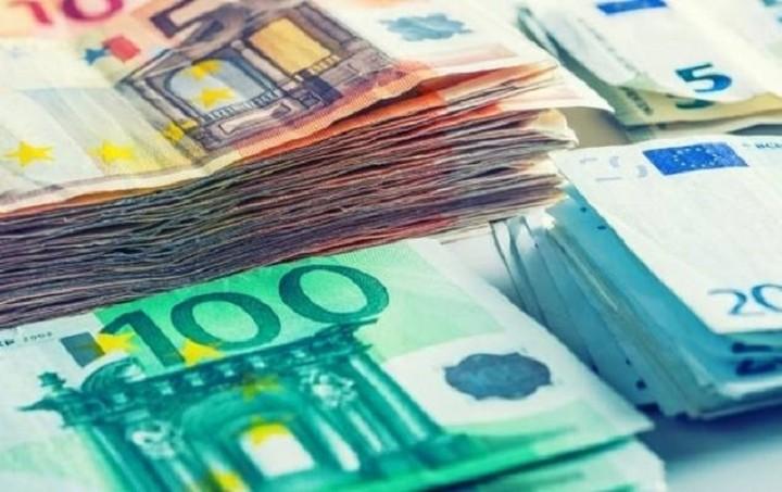 Επιστολή φωτιά στα ταμεία: Καλούνται να δώσουν και τα τελευταία ευρώ τους
