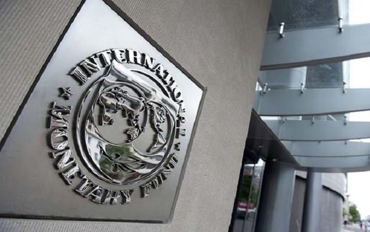 Μας δίνουν λεφτά να πληρώσουμε το ΔΝΤ και να μην χρεοκοπήσουμε;