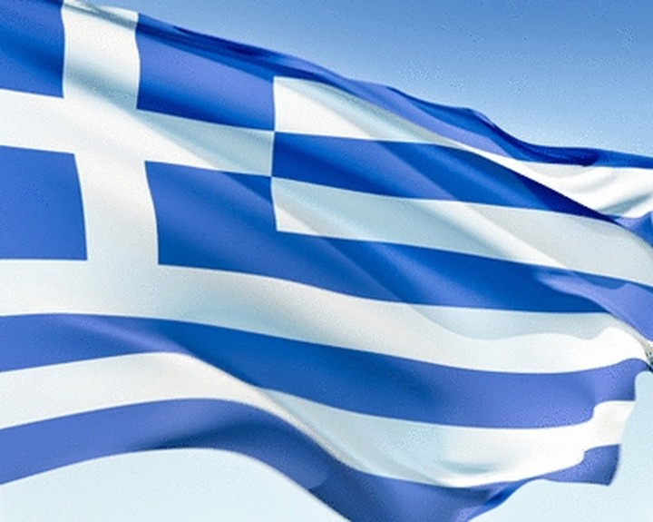 Η κυβέρνηση ζητάει διετές δάνειο και αναδιάρθρωση του χρέους - H νέα πρόταση μεταφρασμένη