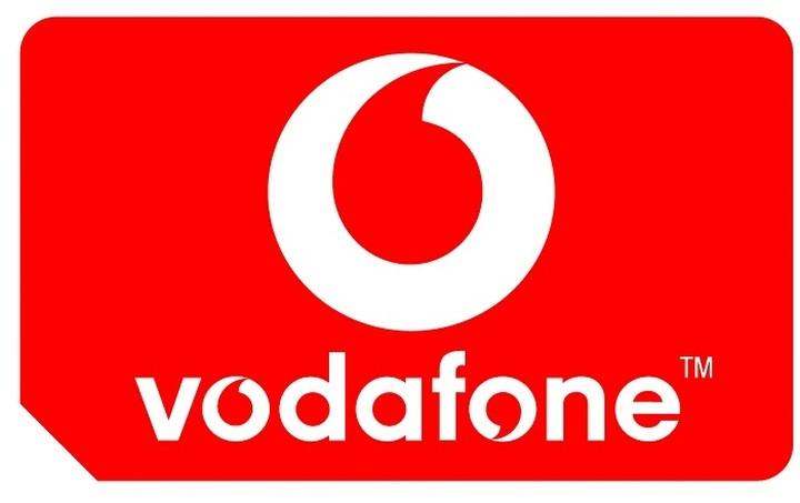 H Vodafone δίνει δωρεάν χρόνο ομιλίας λόγω... capital controls!