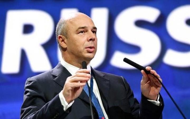 Ρωσία: Η κρίση στην Ελλάδα δείχνει ότι πρέπει να σκεφτούμε το δικό μας χρέος
