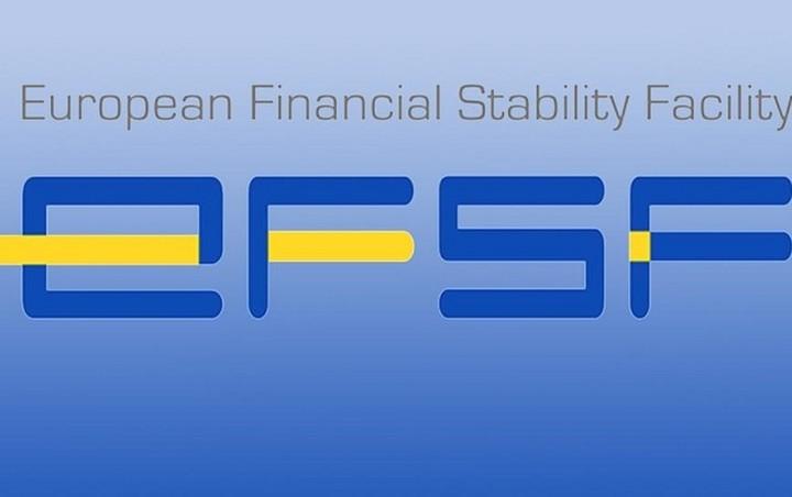 Ο EFSF απειλεί ότι θα ζητήσει από την Ελλάδα να πληρώσει τα δάνεια 141 δισ. ευρώ