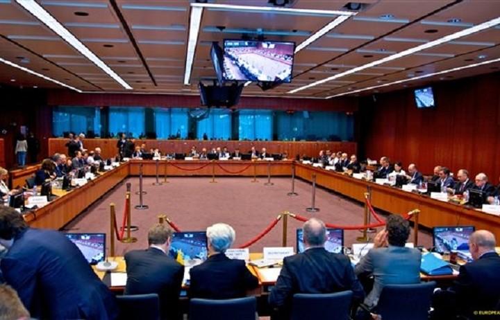 Χωρίς απόφαση oλοκληρώθηκε το Eurogroup - Καμία άλλη συνάντηση μέχρι το δημοψήφισμα