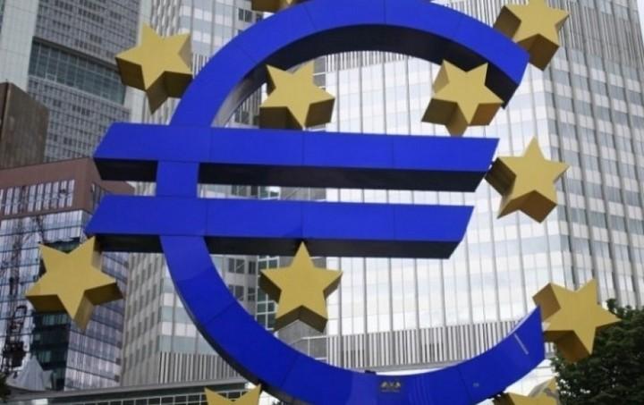 Δεν έδωσε λεφτά η ΕΚΤ. Αμετάβλητος ο ELA