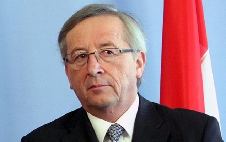 Γιούνκερ: Μας χώριζαν μόνο 60 εκατ. ευρώ για συμφωνία