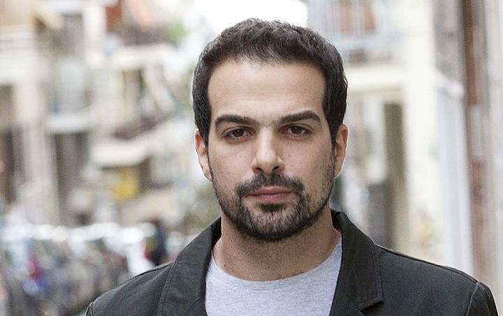 Σακελλαρίδης: Το «όχι» επανεκκινεί τη διαπραγμάτευση