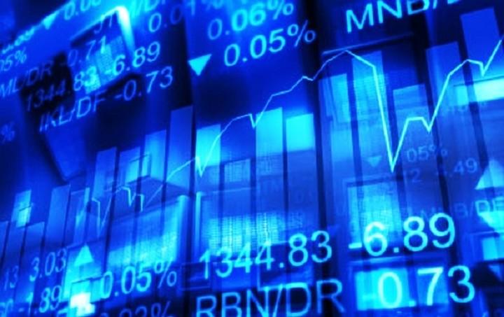 Άνοδος με το βλέμμα στην Ελλάδα για τα ευρωπαϊκά χρηματιστήρια