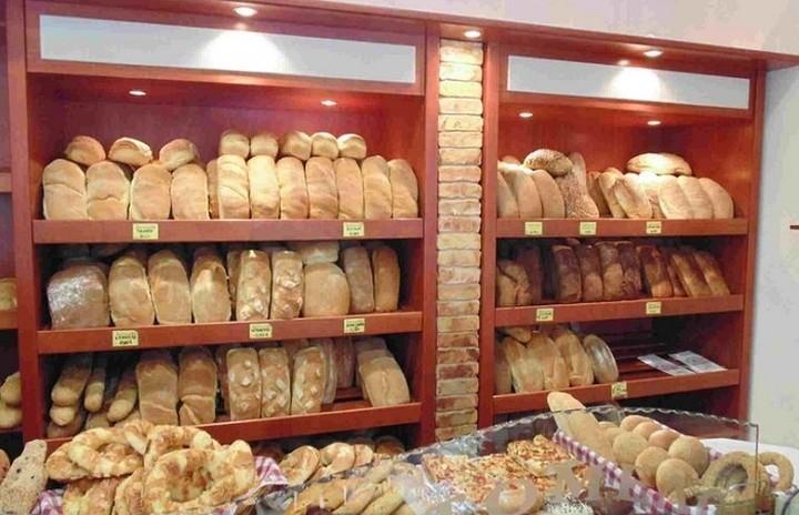 Ποια αλυσίδα φούρνων παρέχει δωρεάν ψωμί σε συνταξιούχους, απόρους, ανέργους και πολύτεκνους