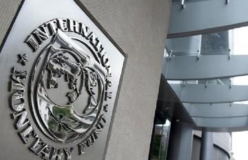Ανάλυση του ΔΝΤ για τη βιωσιμότητα του ελληνικού χρέους - Απαραίτητη η αναδιάρθρωση του