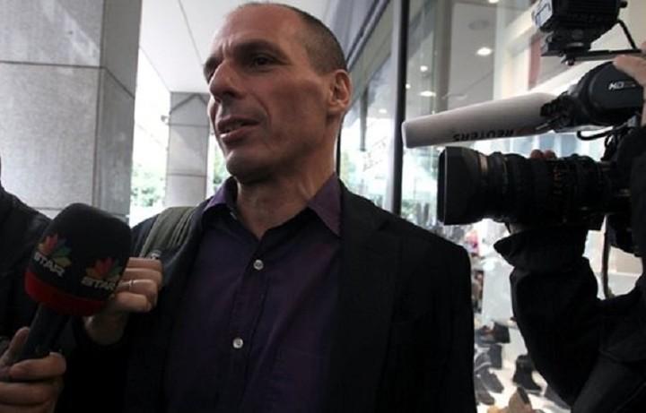 Βαρουφάκης: Οι τράπεζες θα ανοίξουν Τρίτη - Σίγουρη η συμφωνία
