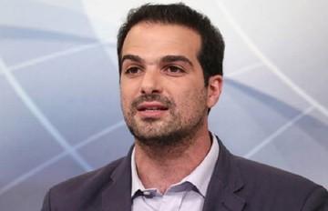 Σακελλαρίδης:«Η έκθεση του ΔΝΤ για τη βιωσιμότητα του χρέους δικαιώνει πλήρως την ελληνική κυβέρνηση»