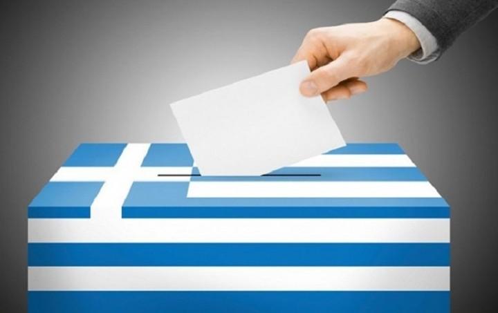 Όλα όσα πρέπει να ξέρετε για να ψηφίσετε «ναι» ή «όχι»