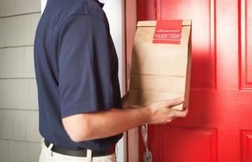 Βυθίστηκαν και πωλήσεις του…delivery - Τι λένε τα στελέχη του κλάδου