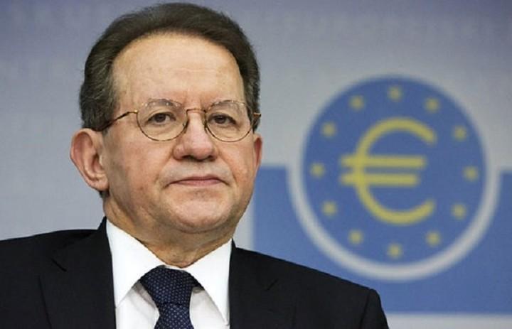 ΕΚΤ: Δεν μπορούμε να πούμε εκ των προτέρων αν θα υπάρξει ELA αν νικήσει το «Οχι»
