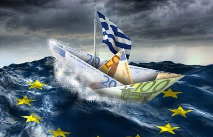 Politico: Αυτοι είναι οι εννέα μύθοι γύρω από την ελληνική κρίση