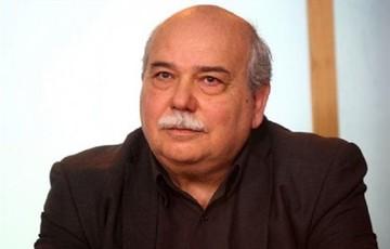 Βούτσης:«Η στάση των πολιτών επιδεικνύει εξαιρετική υπευθυνότητα και νηφαλιότητα»