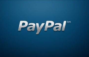 «Παγώνει» τις λειτουργίες στην Ελλάδα η PayPal λόγω των capital controls
