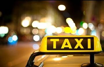 Δωρεάν μετακινήσεις με ταξί για τους νεφροπαθείς