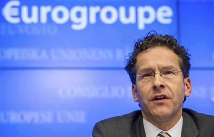Στελέχη του ΥΠΟΙΚ: Ο Ντάισελμπλουμ επενδύει στη ρήξη και στις κακές σχέσεις με την Ελλάδα