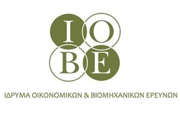ΙΟΒΕ: Πρέπει να υπάρξει μια συμφωνία χωρίς καμία περαιτέρω καθυστέρηση