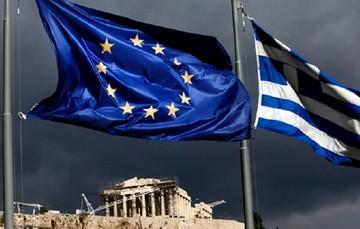 CNN: Η Ελλάδα έχει μία μόνιμη θέση στην Ευρώπη