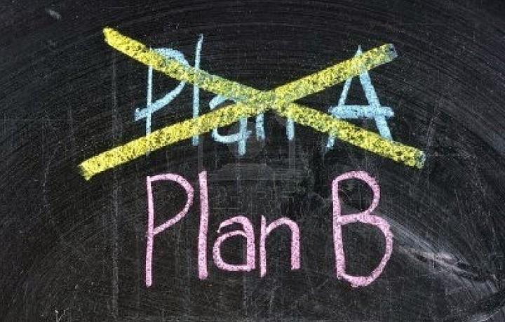 Τα σχέδια των ελληνικών και πολυεθνικών επιχειρήσεων για την επόμενη ημέρα