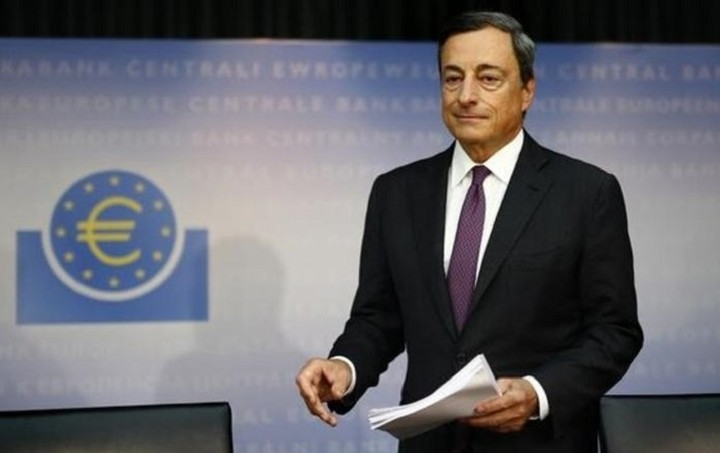 NYT: Την Δευτέρα η κρίσιμη ημέρα καθώς αποφασίζει η ΕΚΤ για τις ελληνικές τράπεζες