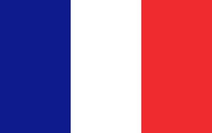Το 65% των Γάλλων είναι υπέρ του δημοψηφίσματος στην Ελλάδα