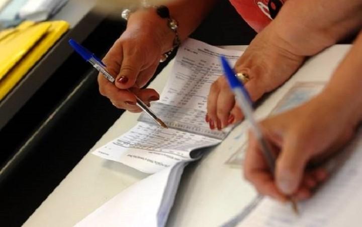 Μάθε πού ψηφίζεις: Όλες οι οδηγίες της τελευταίας στιγμής