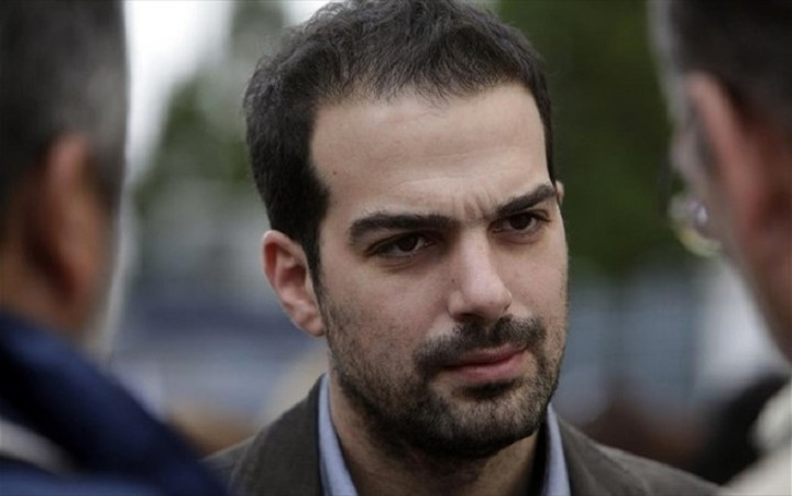 Σακελλαρίδης: Ξεκινάμε προσπάθειες για να κλείσουμε συμφωνία