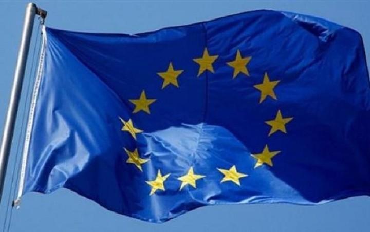 Le Monde: Η τύχη της Ευρώπης περνάει μέσα από την Αθήνα