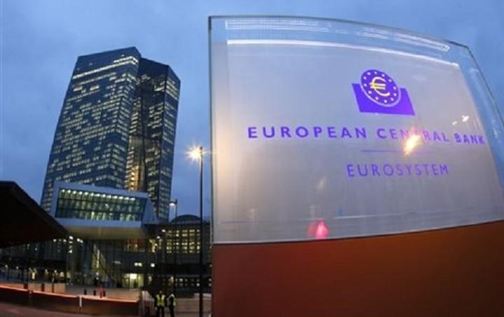 ΕΚΤ: Αμετάβλητος ο ELA - Παρέχεται μόνο έναντι επαρκών ενεχύρων