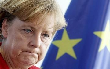 Die Welt: Ήττα για την Μέρκελ το «όχι» της Ελλάδας