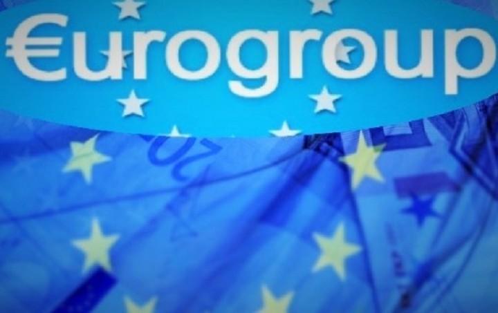 Αύριο στις 14:00 η συνεδρίαση του Eurogroup
