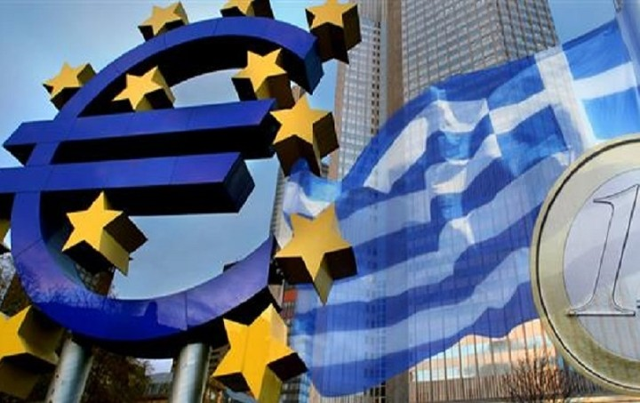 ΕΚΤ: Η παραμονή της Ελλάδας στην ευρωζώνη είναι προς το συμφέρον όλων