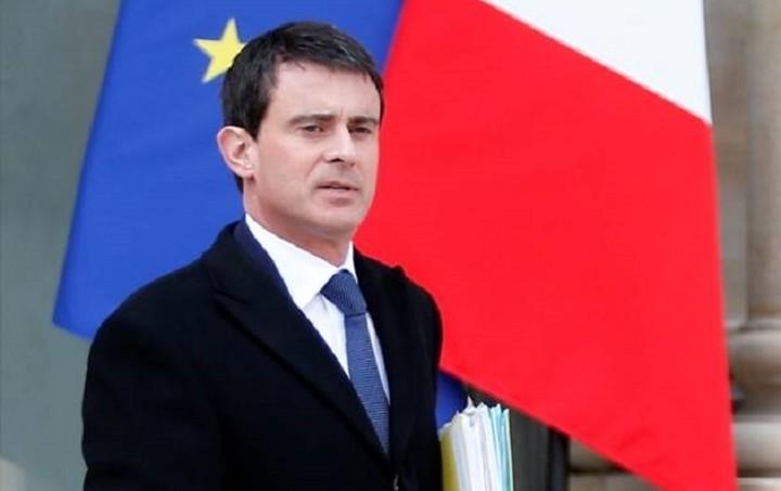 Γάλλος πρωθυπουργός: Υπάρχουν οι βάσεις για μία συμφωνία