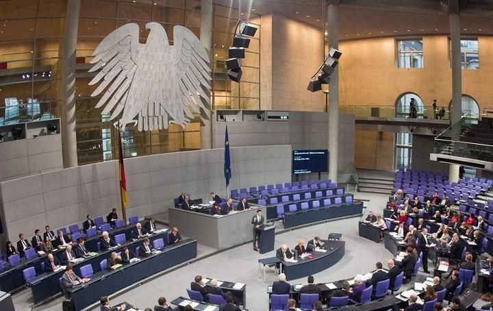 Η Γερμανία δεν είναι το μοναδικό «γεράκι» στην ευρωζώνη