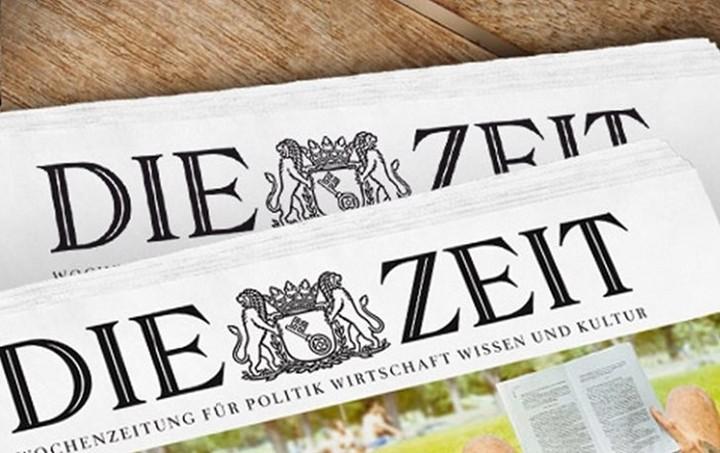 Die Zeit: Η Γαλλία θέλει να αποτρέψει ένα Grexit
