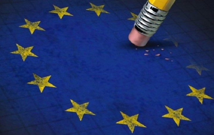 Bruegel: Αυτές είναι τρεις επιλογές για την επίλυση του ελληνικού ζητήματος