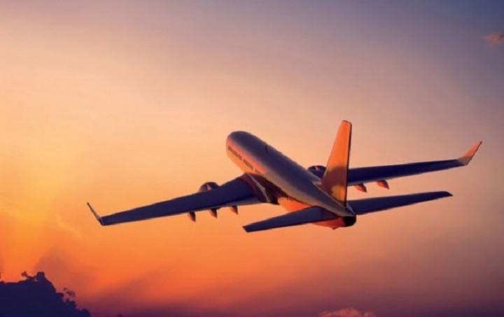 Ο τούρκικος αερομεταφορέας που κόβει στους Έλληνες πράκτορες το δικαίωμα έκδοσης εισιτηρίων