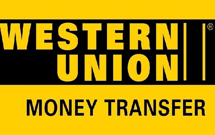 Η Western Union ενεργοποιεί την αποστολή χρημάτων προς την Ελλάδα