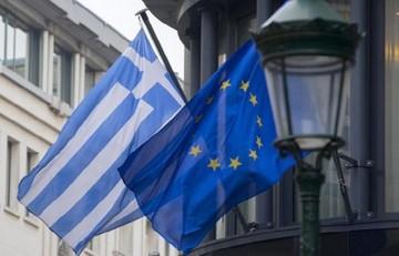Κυβερνητικές πηγές: Ένα Grexit δεν είναι επιθυμητό- Κοντά σε μια βιώσιμη συμφωνία