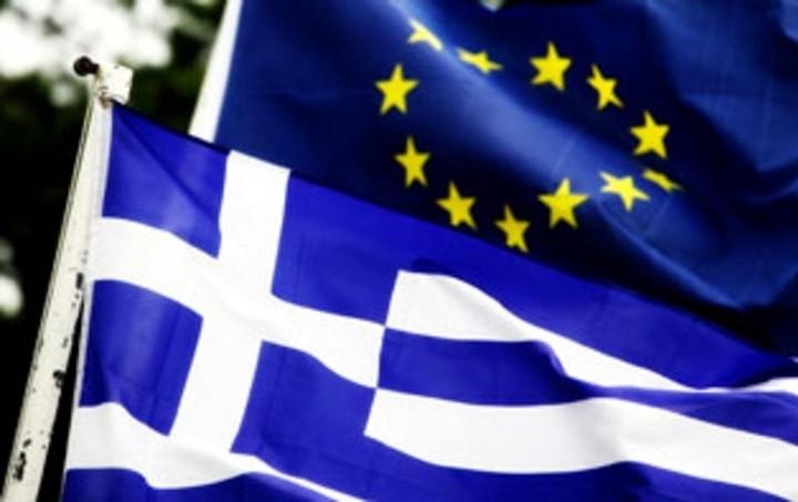 Handelsblatt: Σκληραίνουν τη στάση τους οι χώρες της βόρειας και της ανατολικής Ευρώπης