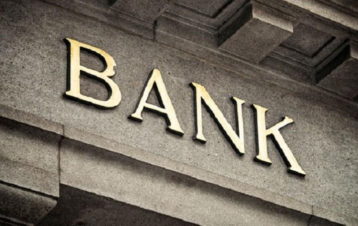 """Αυτές είναι οι αποφάσεις για τις τράπεζες - Μοιράζεται τελικώς το """"120άρι"""" (update)"""
