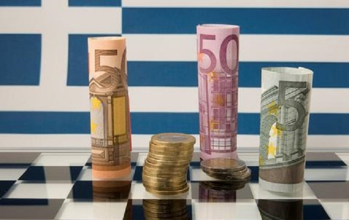 Την παραμονή της χώρας στο ευρώ ζητούν 5 επιχειρηματικοί φορείς