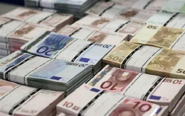 Στα 65 δισ. ευρώ η έκθεση της Γαλλίας στην Ελλάδα