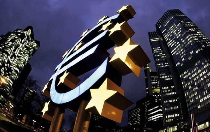 Αμετάβλητος ο ELA από την ΕΚΤ